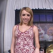 Lexi Belle Twisted Vision 7 Untouched DVDSource TCRips 110620 mkv
