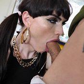 Natalie Mars Damien Soup 1080p HD Video 090820 mp4