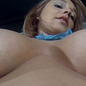 Nikki Sims Underboob Uncut HD Video 090820 mp4