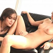 Sasha Grey and Jana Jordan House Of Jordan 2 Untouched DVDSource TCRips 110620 mkv