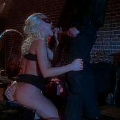 Silvia Saint Looker 2 Scene 5 MMF Untouched DVDSource TCRips 110620 mkv