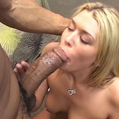 Tiffany Rayne My Daughter Is Fucking Blackzilla 6 IR Untouched DVDSource TCRips 110620 mkv