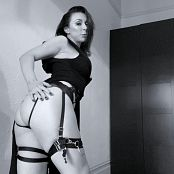 Miss Miss London Lix You Want This Video 110820 mp4
