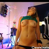 katies world com HD 08 02 2020 01 Video 060820 mp4