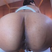 AstroDomina BUTTHOLE SPITTLE 2 Video 140820 mp4