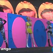 Katy Perry KISFM Wango Tango Live 2017 HD Video
