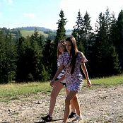 Juliet Summer HD Video 332 210820 mp4
