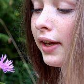 Juliet Summer HD Video 332