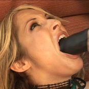 Audrey Hollander and Chelsea Rae Otto and Audrey on The Prowl Untouched DVDSource TCRips 110620 mkv