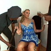 Brianna Love Black Rogue Cops Untouched DVDSource TCRips 110620 mkv