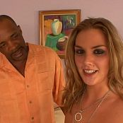 Brianna Love Black Rogue Cops bts Untouched DVDSource TCRips 110620 mkv