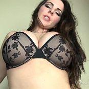 Goddess Alexandra Snow Trance Insidious Control Video 090820 mp4
