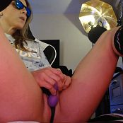 katiekam 11082020 0659 female Chaturbate Video 130820 mp4