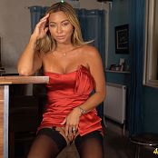 natalia lady in red full hd video 100820 mp4