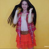 Eva Model Striptease HD Video 021 240820 avi