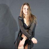 Alisa Model Striptease HD Video 041 250820 avi