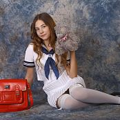 Fashion Land Alissa Set 057 025