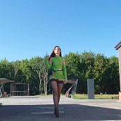 Jeny Smith Project Green HD Video 250820 mp4