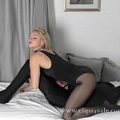 Mandy Marx Neutralized By Darlex Video 110820 mp4