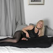 Mandy Marx Neuralized By Darlex HD Video