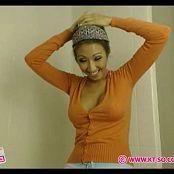 Ktso Bath n Bikini Camshow Video 280820 mp4