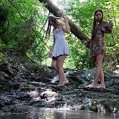 Juliet Summer HD Video 333 290820 mp4
