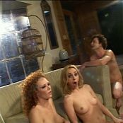 Audrey Hollander 2 In The Can BTS Untouched DVDSource TCRips 110620 mkv