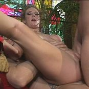 Audrey Hollander 2 In The Can Untouched DVDSource TCRips 110620 mkv