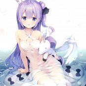 Hentai Ecchi Babes Pictures Pack 182 267