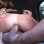 Hillary Scott Dont Look Now But Theres a Cock in Your Ass Untouched DVDSource TCRips 110620 mkv