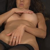 KTso Striptease HD Video 452