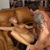 Tiffany Rayne Little Titties Tight Holes 2 Untouched DVDSource TCRips 110620 mkv