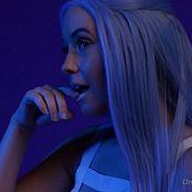 Meg Turney OnlyFans Quantum Paint HD Video 010920 mp4