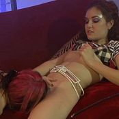 Sasha Grey and Joanna Angel Girls Girls Girls Untouched DVDSource TCRips 110620 mkv