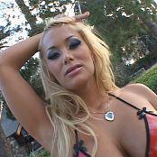 Shyla Stylez Big Tit Ass Stretchers 5 AI Enhanced TCRips Video 020920 mkv