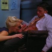 Silvia Saint Looker Untouched DVDSource TCRips 110620 mkv
