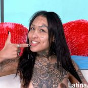 LatinaAbuse Latina Throated 1080p Video 030920 mp4