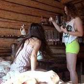 Juliet Summer HD Video 334 040920 mp4