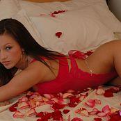 KatesPlayground Remastered Set 150 Valentine Roses katelg012 11 hq upscale