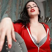 Alexandra Snow You ll Jerk to Anything Video 020920 mp4