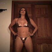 Bratty Bunny No One Likes You Loser Video 050920 mp4