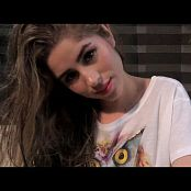 GeorgeModels Heidy Pino HD Video 022 050920 mp4