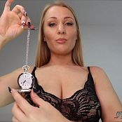 Goddess Poison Tricked and Mesmerized into being Gay Video 040920 mp4