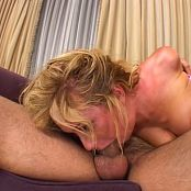 Hillary Scott Gag Me Then Fuck Me 2 Untouched DVDSource TCRips 110620 mkv
