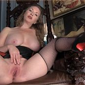 Mistress T So Addicted To Me Video 040920 mp4