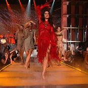 Selena Gomez 2013 04 14 Selena Gomez Come Get It MTV Movie Awards 1080i HDTV DD2 0 MPEG2 TrollHD Video 250320 ts