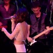 Selena Gomez 2013 10 17 Selena Gomez Slow Down on The View Video 250320 ts