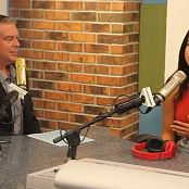 Selena Gomez 2015 09 23 Selena Gomez Interview Talks Album Revival Age Trusting People Elvis Duran Show Video 250320 mp4