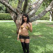 Thaliana Bermudez Gold Star Nipples TCG 4K UHD Video 017 050920 mp4