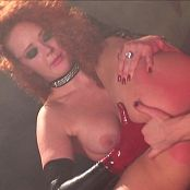 Audrey Hollander and Aurora Snow Filth Factory Untouched DVDSource TCRips 110620 mkv